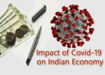 impact_of_covid-19_on_Indian_Economy