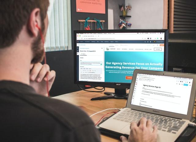 Pros & Cons of Online Study allsmartarticles.com